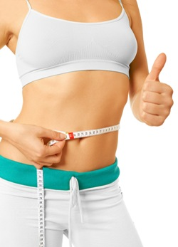 Garcinia Cambogia San Diego Reviews
