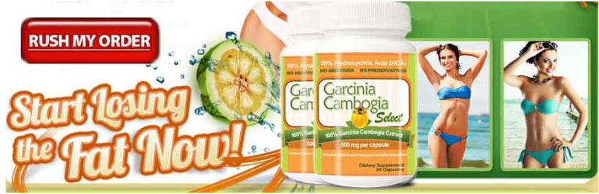 buy garcinia cambogia select Denver