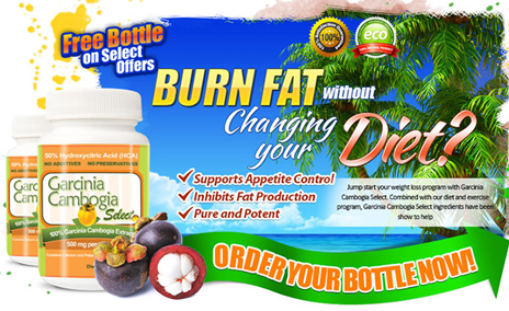 where to buy garcinia cambogia
