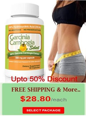 where to buy garcinia cambogia in san francisco